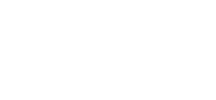 Sealand Capital Galaxy logo